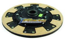 FX KEVLAR CLUTCH RACE DISC VW CORRADO SLC GOLF GTI JETTA PASSAT GLI GLX 2.8L VR6