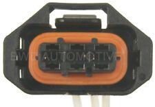 Fuel Pressure Sensor Connector BWD PT957