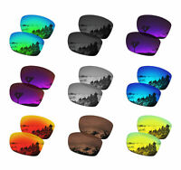 SmartVLT Polarized Replacement Lenses for-Oakley Jupiter Squared OO9135 -Options