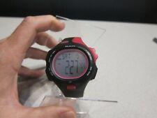 Soleus Unisex SH009-011 PR HRM Digital Watch
