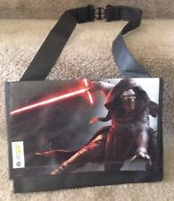Subway Star Wars The Force Awakens Kylo Ren Bag