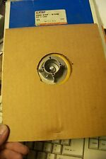 nos Lpm av1-14-76-2 carburator repair kit