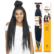 Amore Mio Pre Stretched EZ READY BRAID 30 Inch (5 Pack)