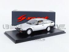SPARK 1/43 - ALFA-ROMEO GTV 2.0 - 1980 - S9046