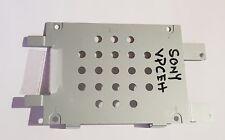 SONY VAIO VPCEH Serie  HDD CADDY    Festplatte Halterung
