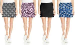 Colorado Clothing Women's Tranquility Skort