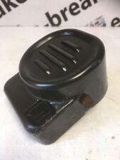 Alarm Horn Siren From ST170 Ford Focus MK1