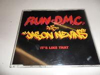 CD    ItS Like That - Run D.M.C.