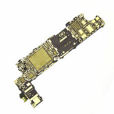 New Main Logic Motherboard Bare Board for iPhone 4s