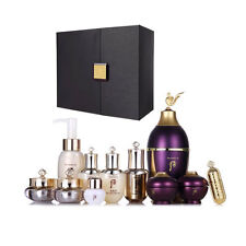 The history of Whoo Hwanyu Essence Special Set NEW LG Healthy care