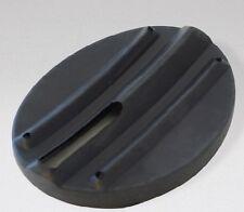 Stulpe-Abdeckung-Gummi- Handbremshebel/Heiz-Steuerelement für Porsche 911 74-89