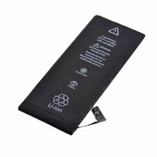 1715mAh Li-ion Replacement Internal Battery Cell For Fit Apple iPhone 6S +Tools