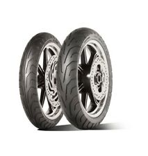 For Honda CBR 250 R 2011-13 Dunlop StreetSmart Front Tyre (110/70 -17) 54H