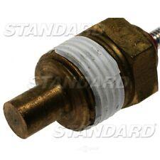 Engine Coolant Temperature Sender Standard TS-374