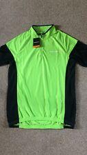 Muddyfox cycling jersey xl BNWT