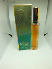 Jean-Louis Scherrer Indian Nights 50 ml  Eau  de Toilette Rarità Nuovo OVP