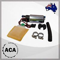 38mm Fuel Pump Kit Suzuki Swift Vitara Suzuki X90 Baleno Ignis Jimny Alto Liana