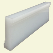 Durable Tapping Block Floor Installation Tool Wood Laminate Plank Vinyl Flooring