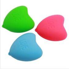 Lips Heart-shaped Plumper Lip device Lips Full BD Lip Enhancer Plump Beauty
