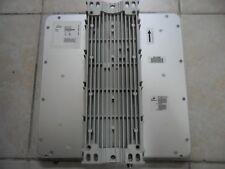 Alvarion BreezeACCESS AN1095 SU-RA-HP-2.4-2.7GHz 16dBi
