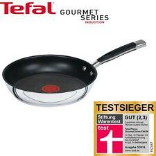 Tefal E94106 Gourmet Series Bratpfanne °28cm Thermo-Spot alle Herdarten