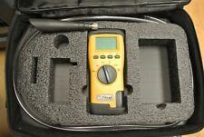 Uei Co91 Diagnostic Tool /Equipment Single Gas Meter *