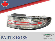ASTON MARTIN DB9 2013-2016 OEM NEW REAR RIGHT TAIL LIGHT DG3313404AA