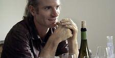6 bottles SPUMANTE DA UVE SCHIAVA 100%  - HARTMANN DONA'
