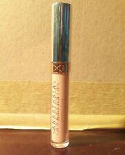 Anastasia Beverly Hills Liquid Lipstick shade Naked nude