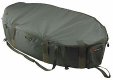 Fox CARP MASTER MAT Deluxe Cradle XL ccc031 unhooking MAT Tappetino abhakmatte