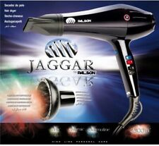PALSON JAGGAR Professional Ceramic Hair Dryer 2300W Powerful Ionic Diffuser😱😱