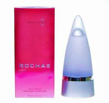 Rochas Man 100 ml Eau de Toilette 100ml EDT Spray  NEU+OVP