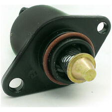 se adapta a Vauxhall Astra 90-98 CORSA 93-00 1.2 1.4 Válvula Control Aire