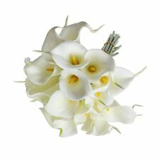 Wedding Lily Bouquet