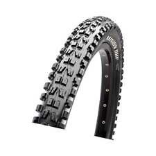 Maxxis Minion DHF Mountain Bike Tyre - All Sizes