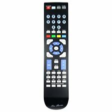 RM-Series TV Remote Control for Sony KDL-52X3500