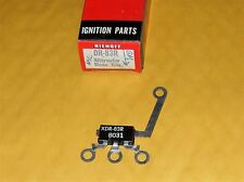 DR-83R ,S-1390 Diode Trio GM 1969 to 1990 AMC 1975 to 1984 JEEP 1975 to 1989