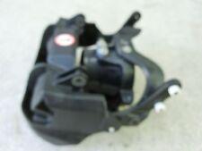 SEA-DOO 4TEC ibr BRAKE/REVERSE BUCKET BRACKET GTI GTX is GTR  RXP WAKE jetski NR