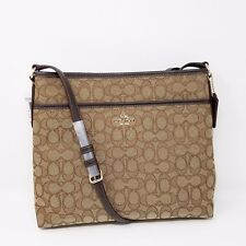 7165dd5221 Coach Fabric Bags   Handbags for Women for sale