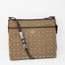 dbf8f7182 Coach Crossbody Bags & Handbags for Women for sale | eBay