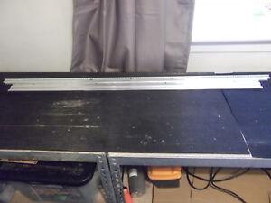 "55"" LG 55LM670T LED backlight assembly 6922L-0028A"