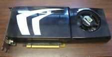 NVIDIA GeForce GTX 285 Graphic Card 1 GB With S Video 600-10653-0052-100