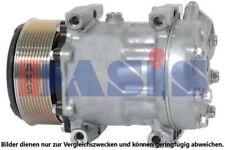 Filtertrockner für Case IH//IHC CS 78 86 94 100 110 120-150 CVX1135-1190 120-170