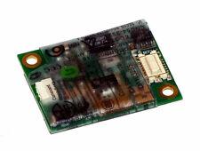 HP 390919-001 nx6325 Internal 56K Modem Card - SPS 398978-001