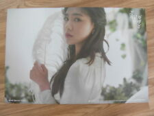 APINK - MIRACLE STORY (OH HAYOUNG VER.) [ORIGINAL POSTER] *NEW* K-POP