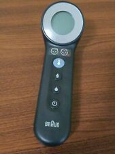 EXCELLECT CONDITION Braun 3-in-1 No Touch Thermometer BNT400 Forehead