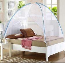 1.8m Foldable Mosquito Net (White)