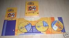 DVD Box Eine schrecklich nette Familie Season Staffel 3