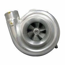CXRacing T76 .81AR P Trim Ceramic Ball Bearing Turbo Charger T4 For Camaro LS1