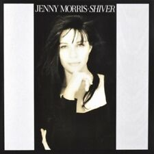 Morris Jenny - Shiver
